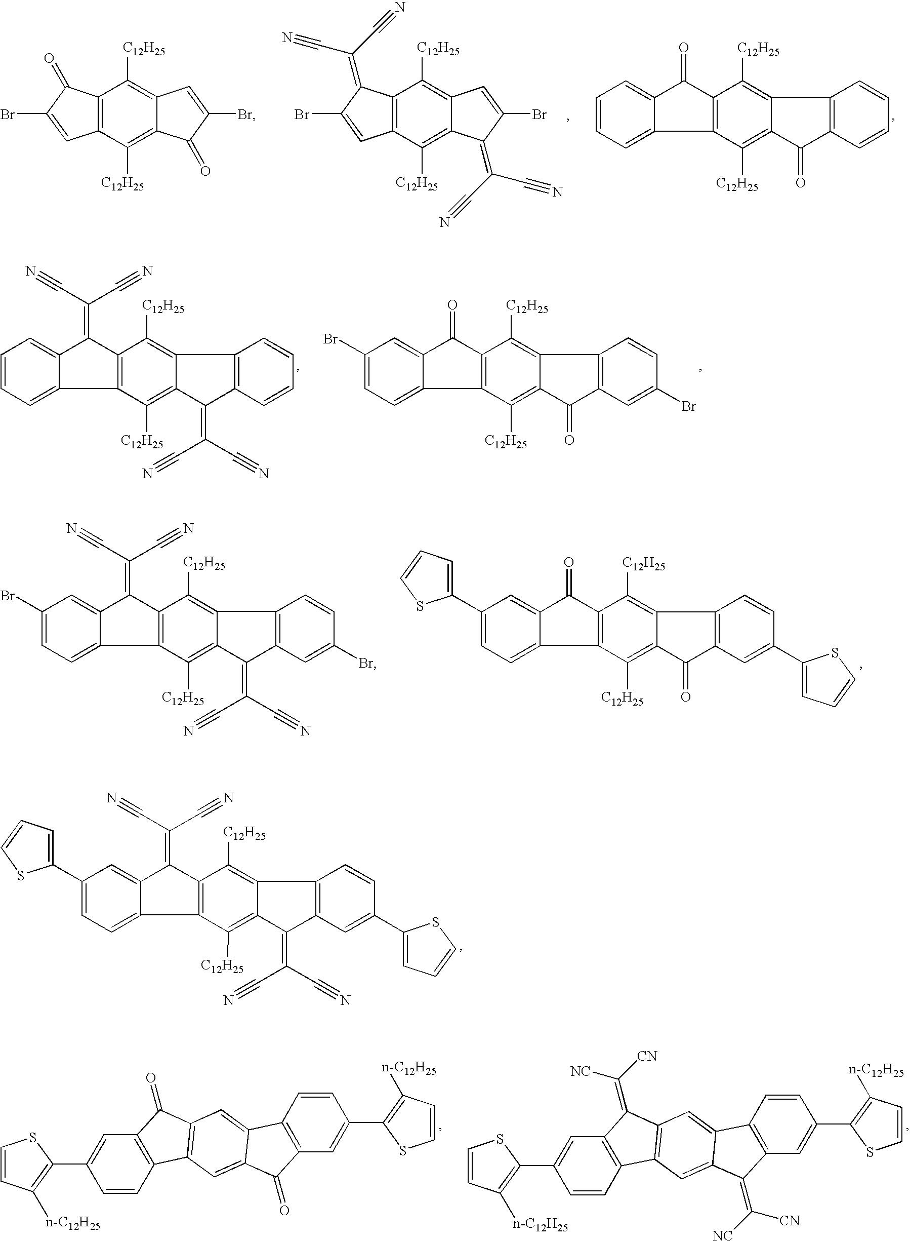 Figure US07928249-20110419-C00013