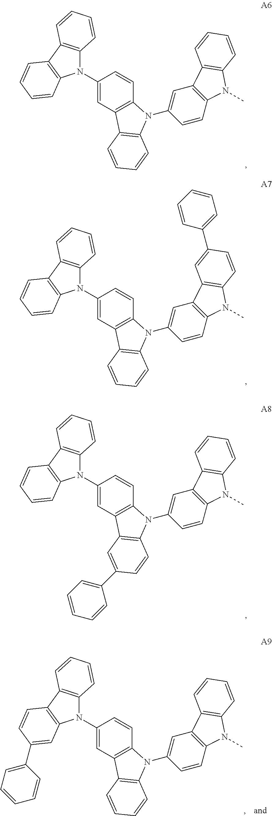 Figure US09876173-20180123-C00036