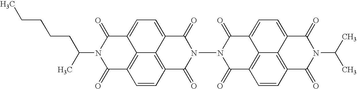 Figure US20070248901A1-20071025-C00017