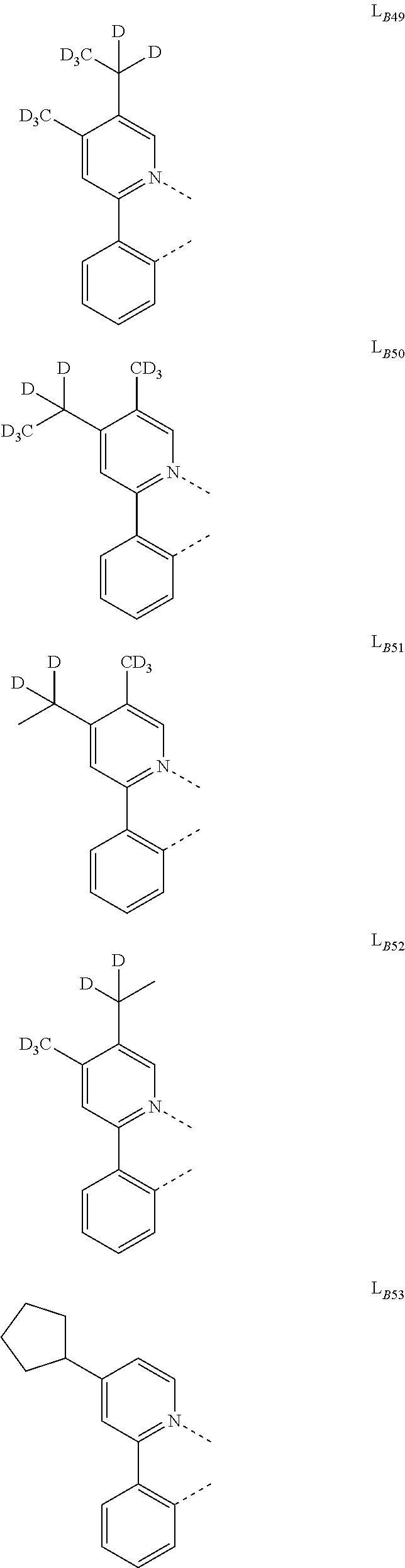 Figure US20180130962A1-20180510-C00075