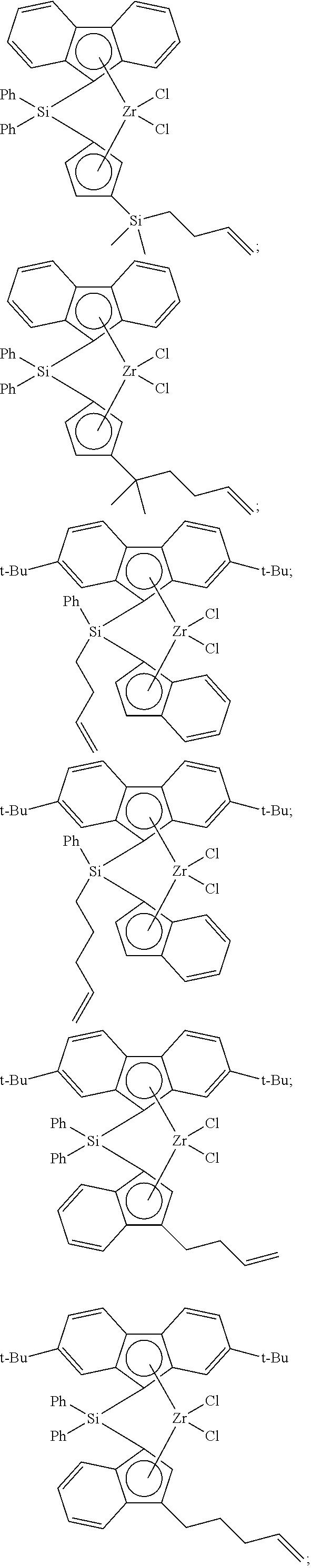 Figure US08288487-20121016-C00031