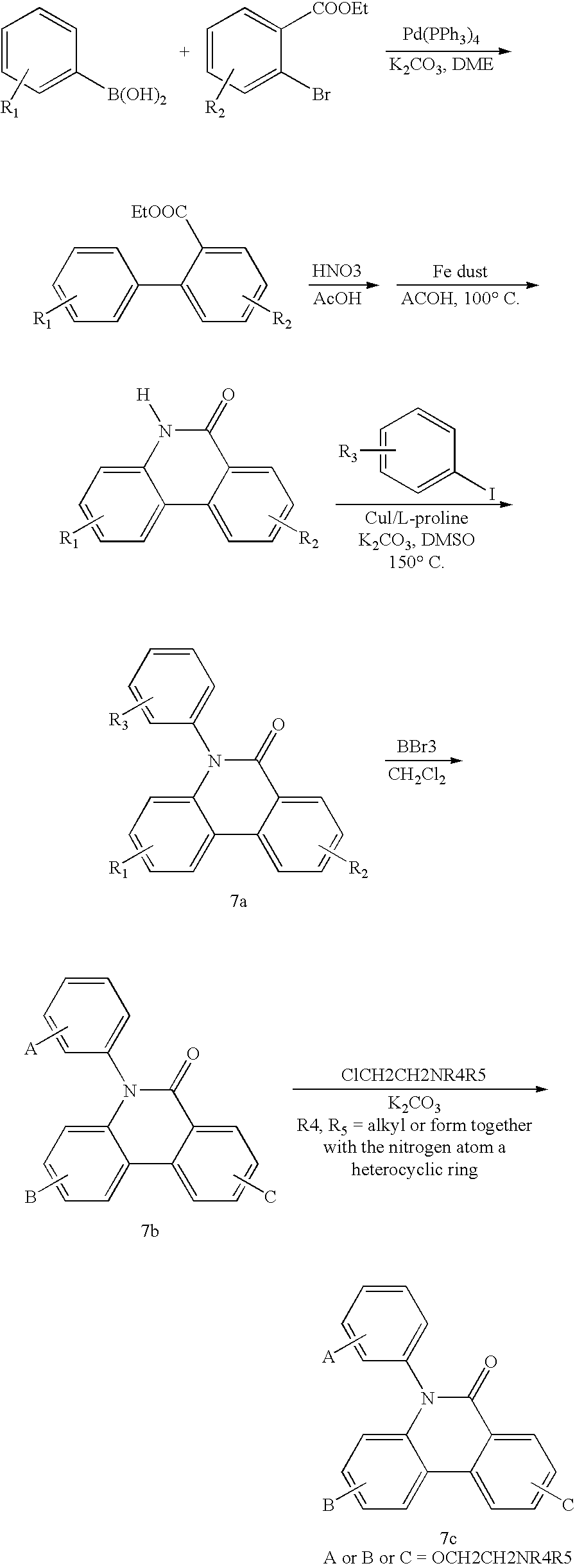 US20070265296A1 - Nuclear receptor binding agents - Google