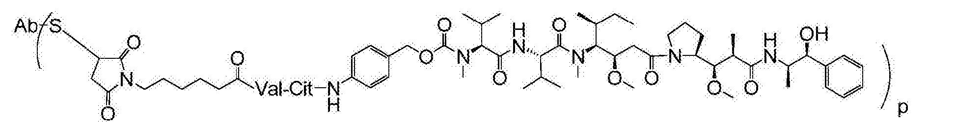 Figure CN106413756AC00022