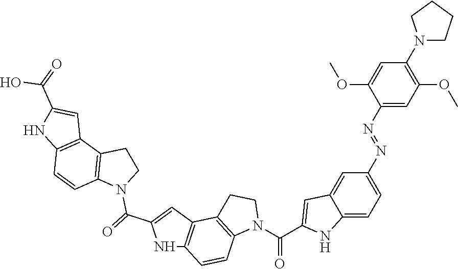 Figure US20190064067A1-20190228-C00043