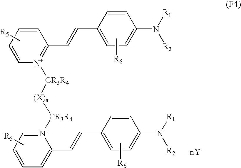 Figure US20050005368A1-20050113-C00004