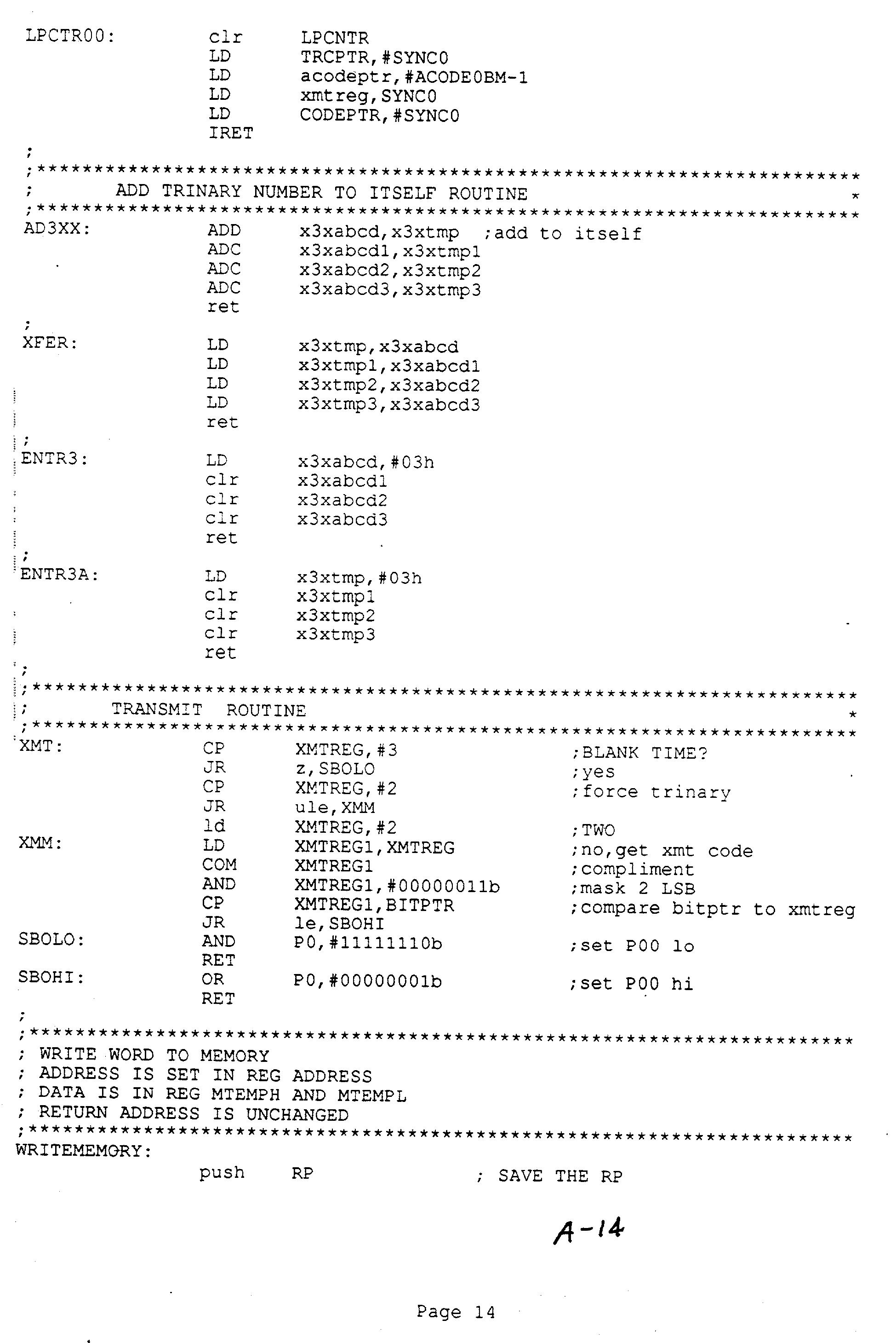 Figure US20020034303A1-20020321-P00014