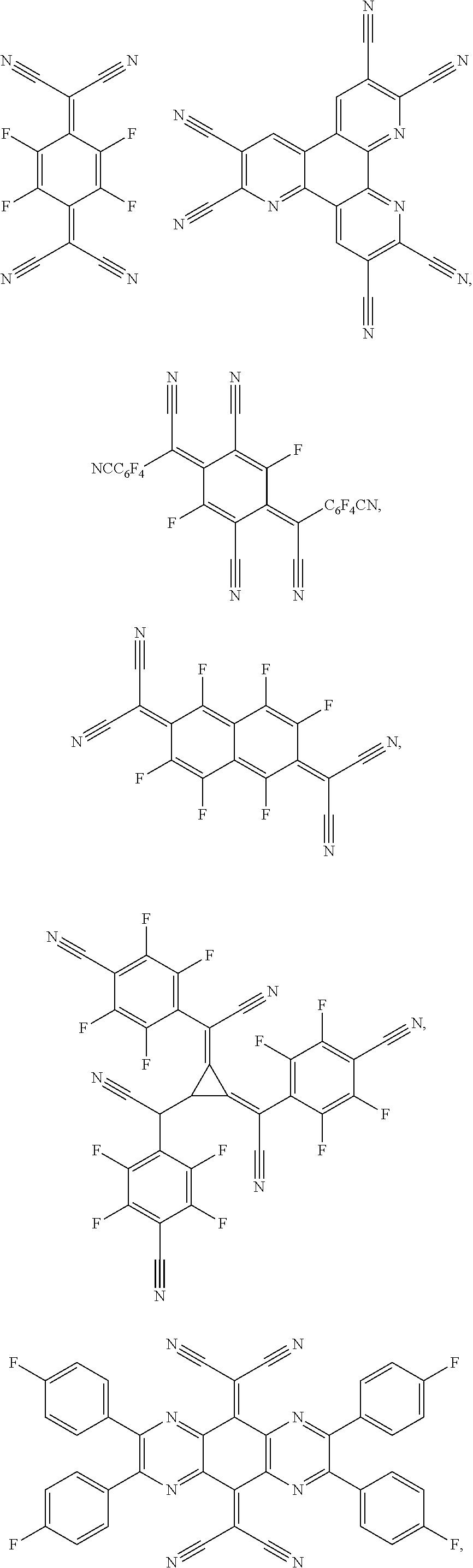 Figure US10301338-20190528-C00043
