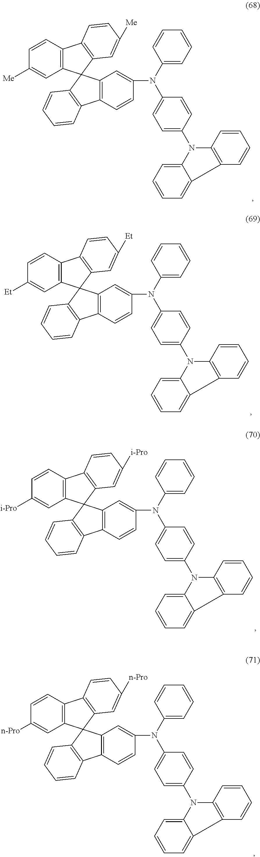 Figure US09548457-20170117-C00061