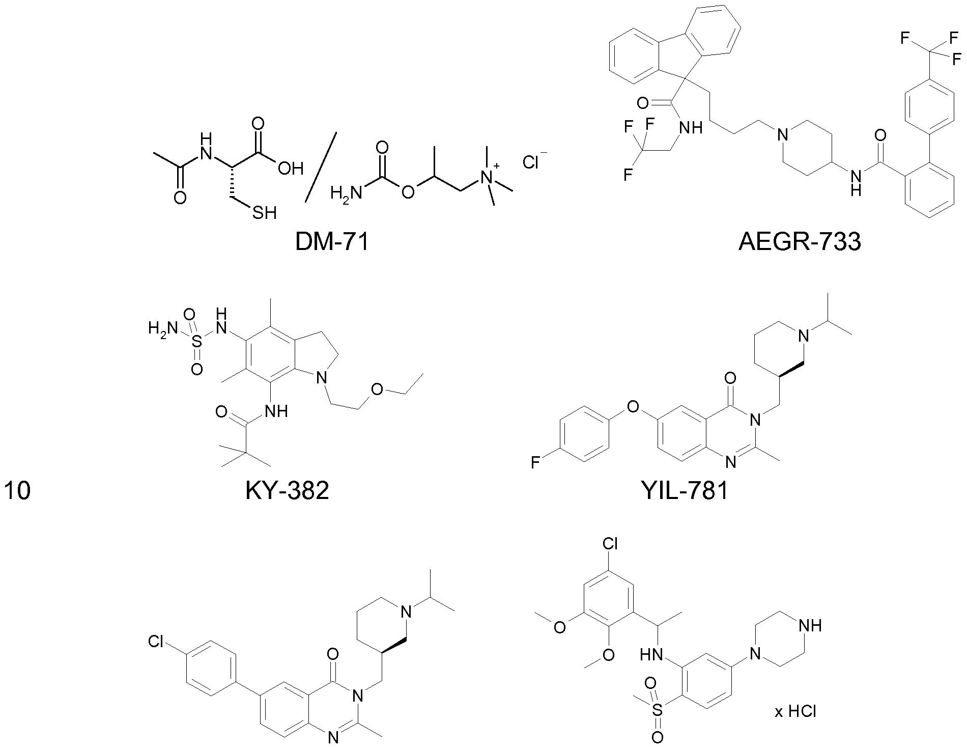 WO2013102626A1 - 3-[4-(phenylaminooxalylamino)phenyl]hex-4