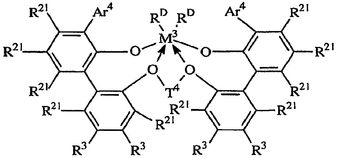 Figure 112013100911190-pct00058