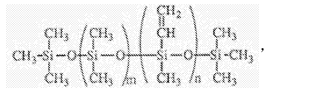 Figure CN103365077BC00041