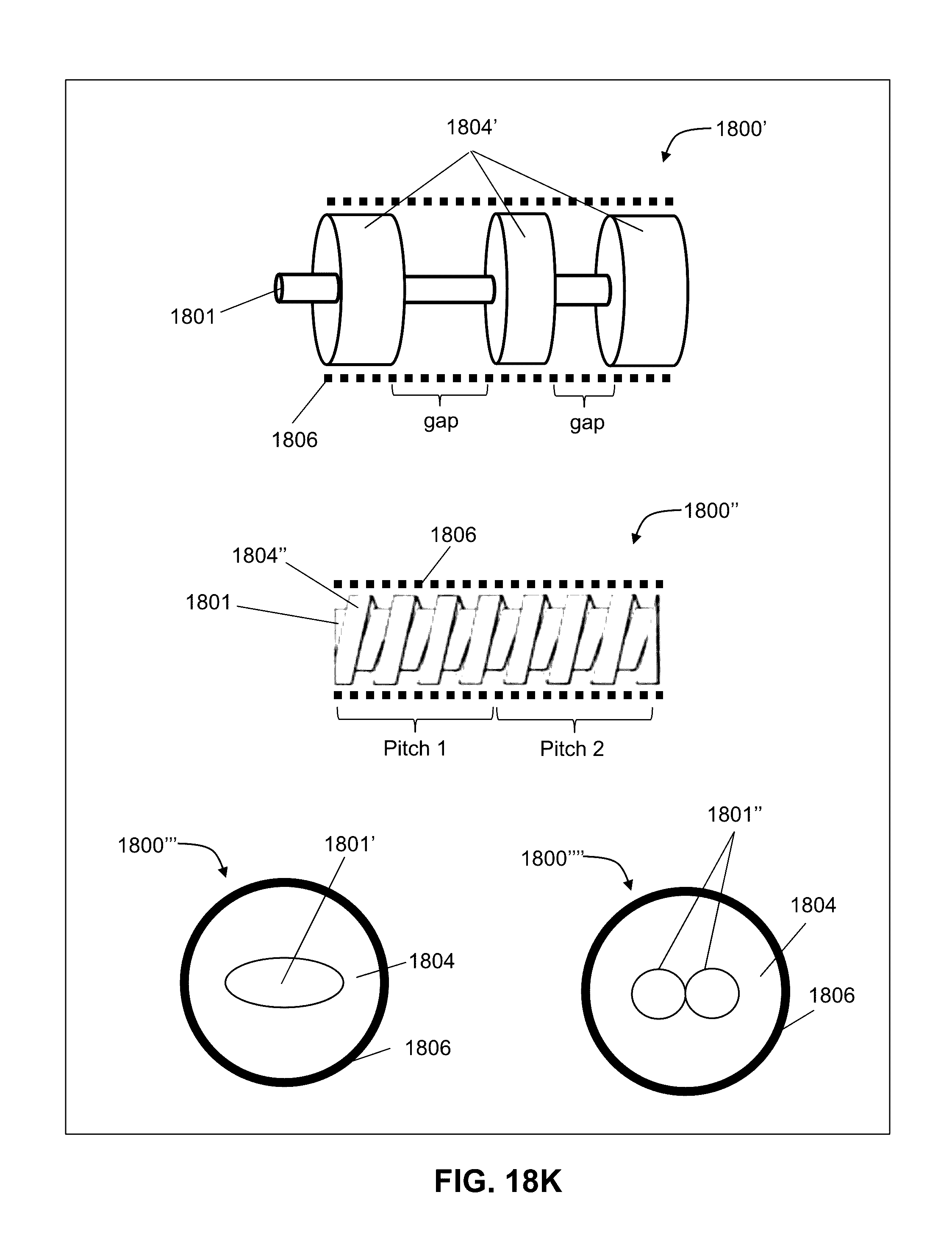 us9640850b2 methods and apparatus for inducing a non fundamental Xfinity X1 Box us9640850b2 methods and apparatus for inducing a non fundamental wave mode on a transmission medium patents