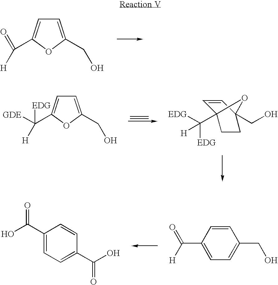 Figure US20090246430A1-20091001-C00005