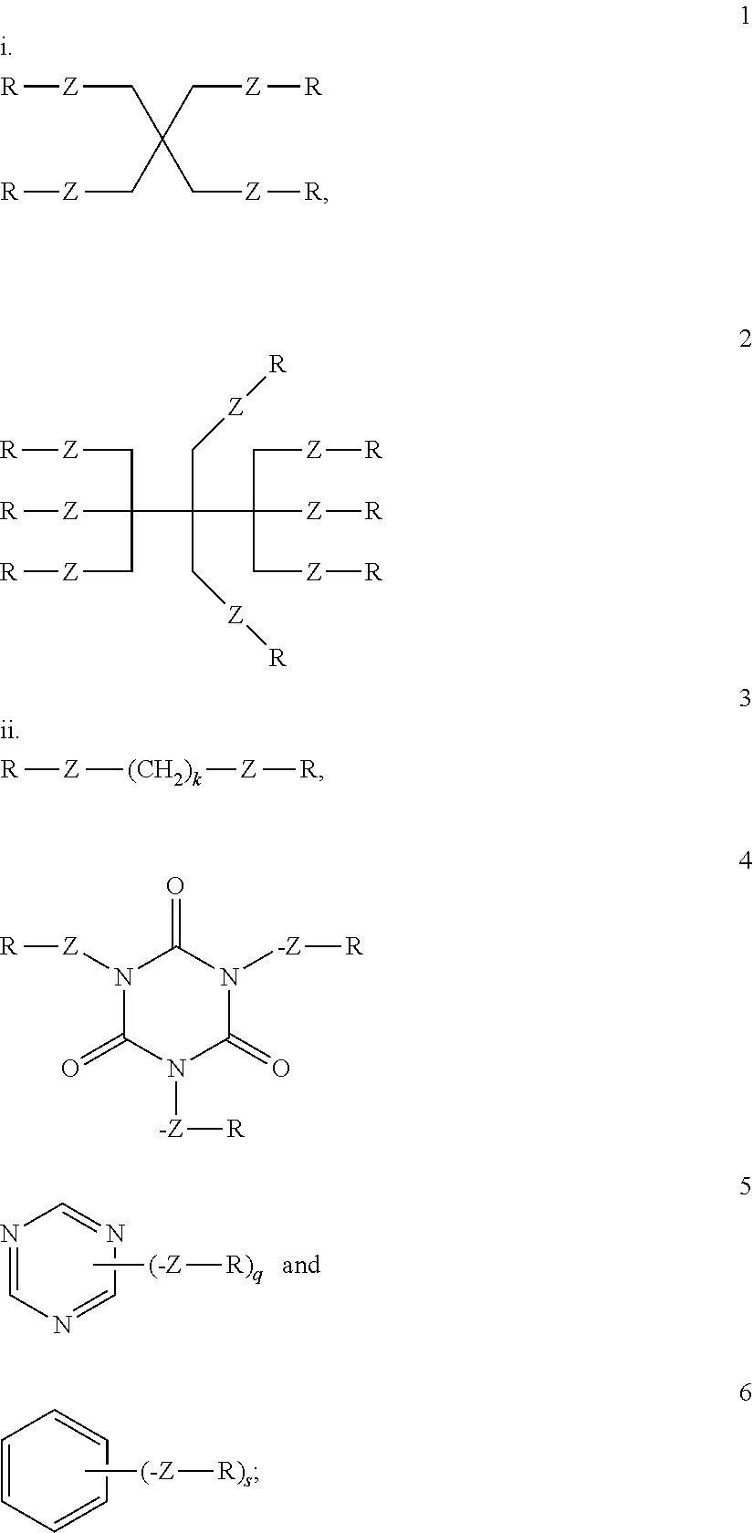 Figure US09523060-20161220-C00118