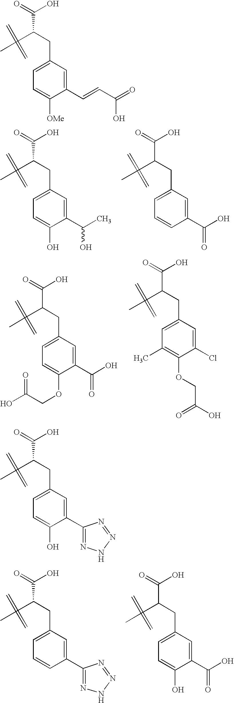 Figure US20070049593A1-20070301-C00132