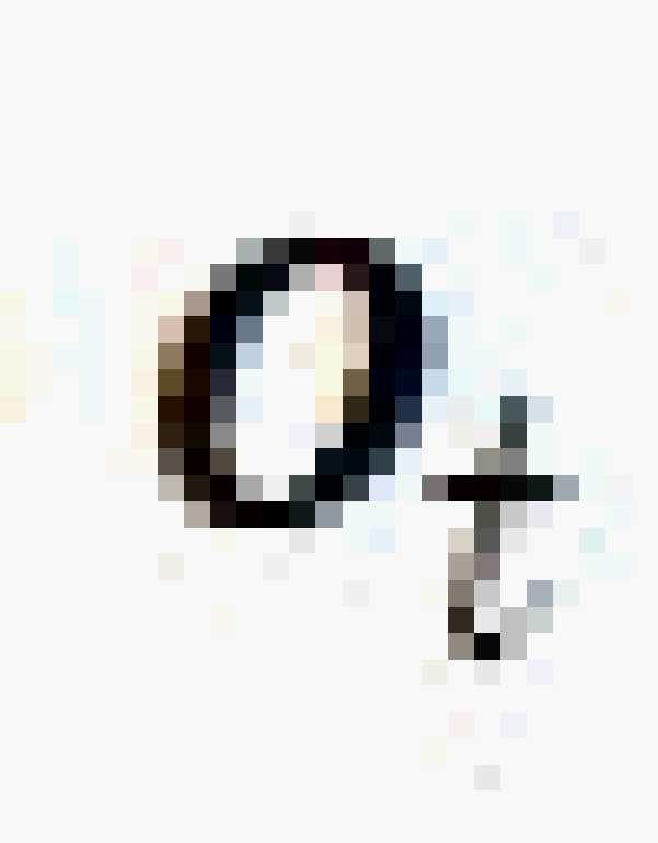 Figure 112018049069911-pat00015