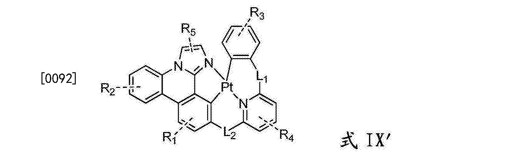 Figure CN106749425AD00471