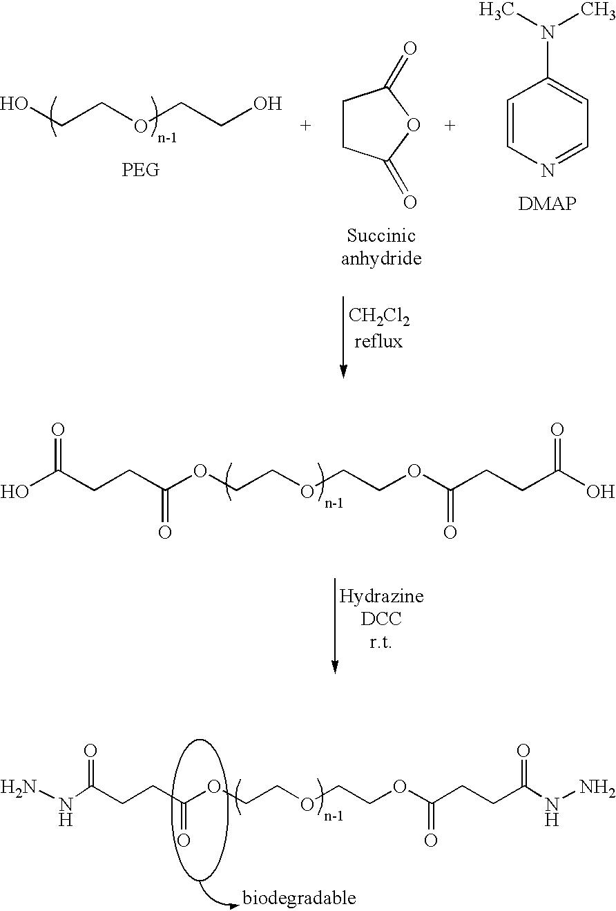 Figure US06642363-20031104-C00020