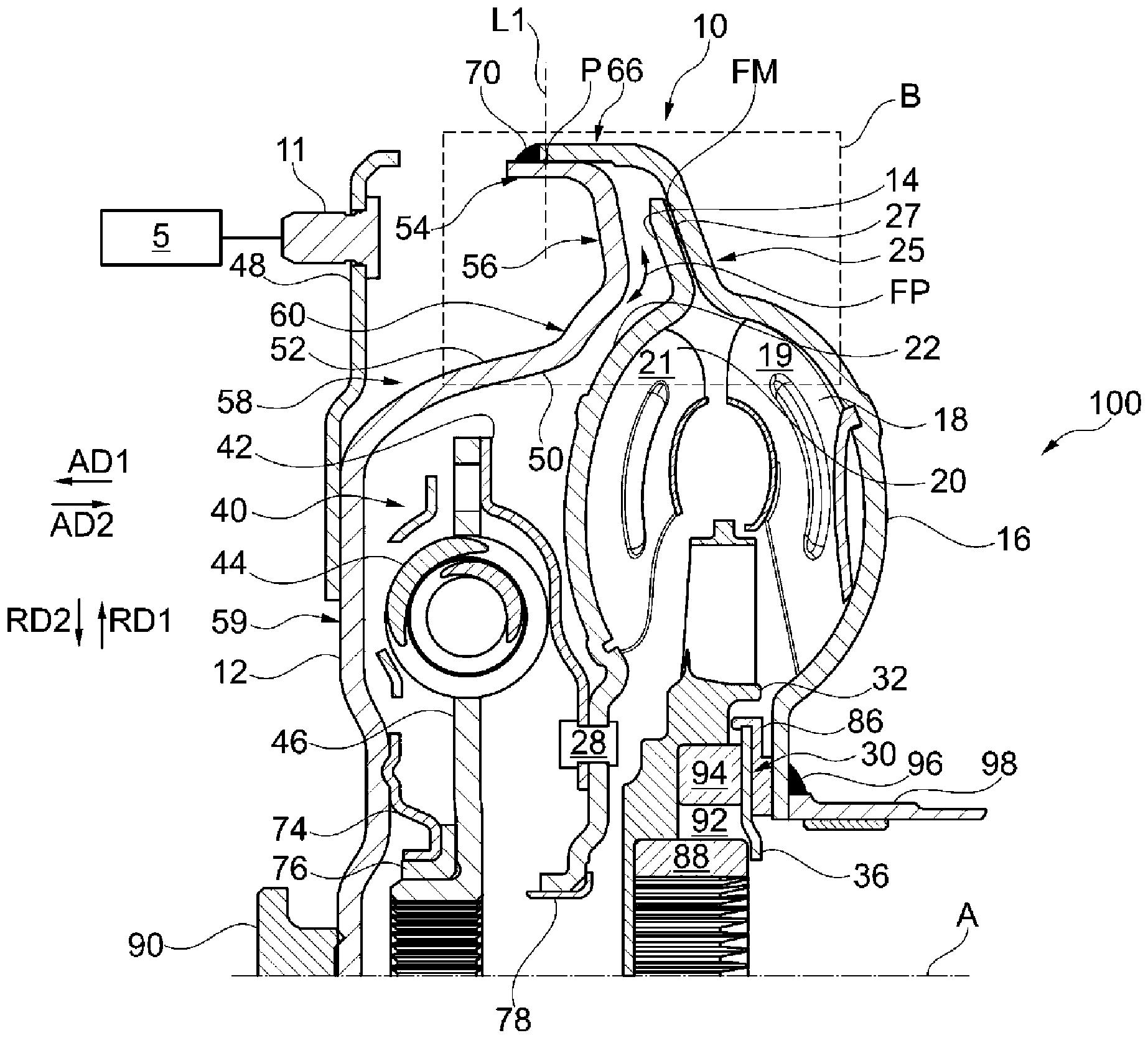 Figure DE112015007199T5_0000