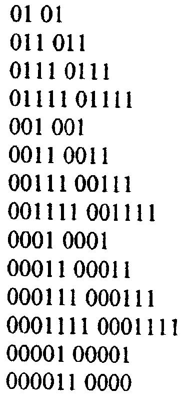 Figure 112006061119413-pct00001