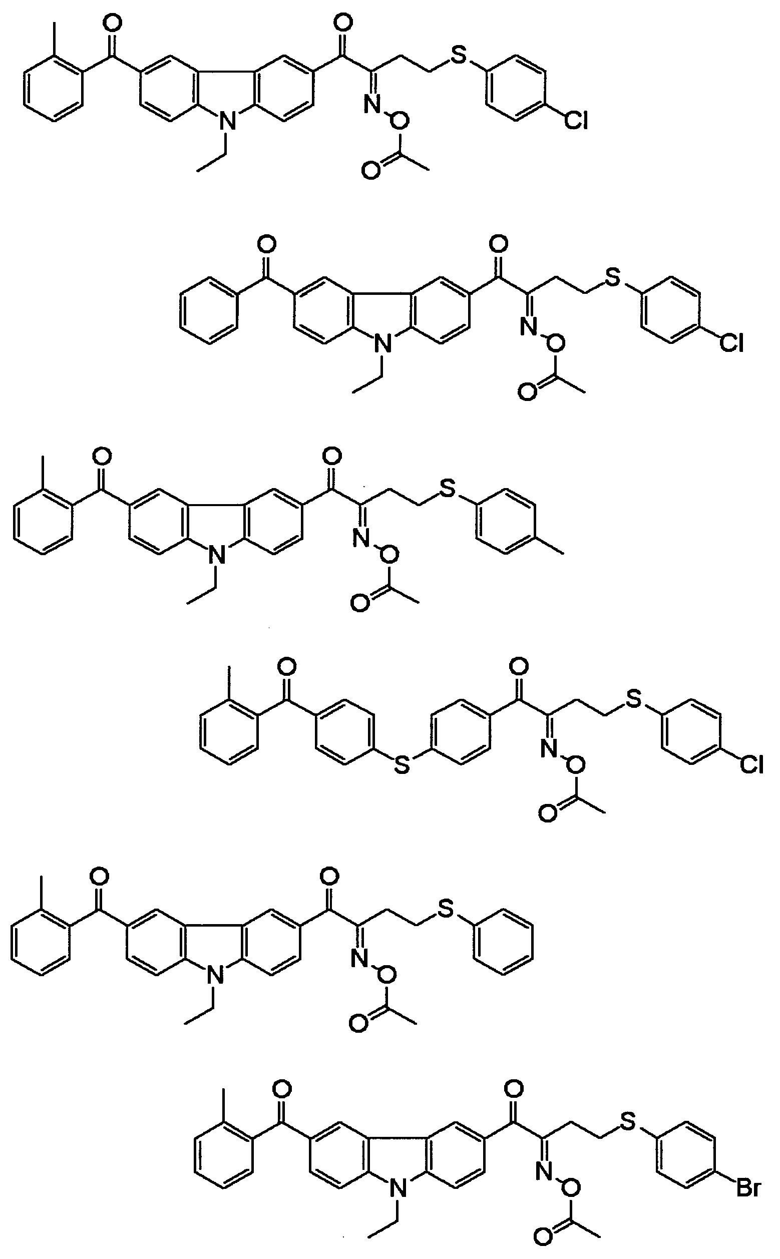 Figure 112012046241217-pct00023