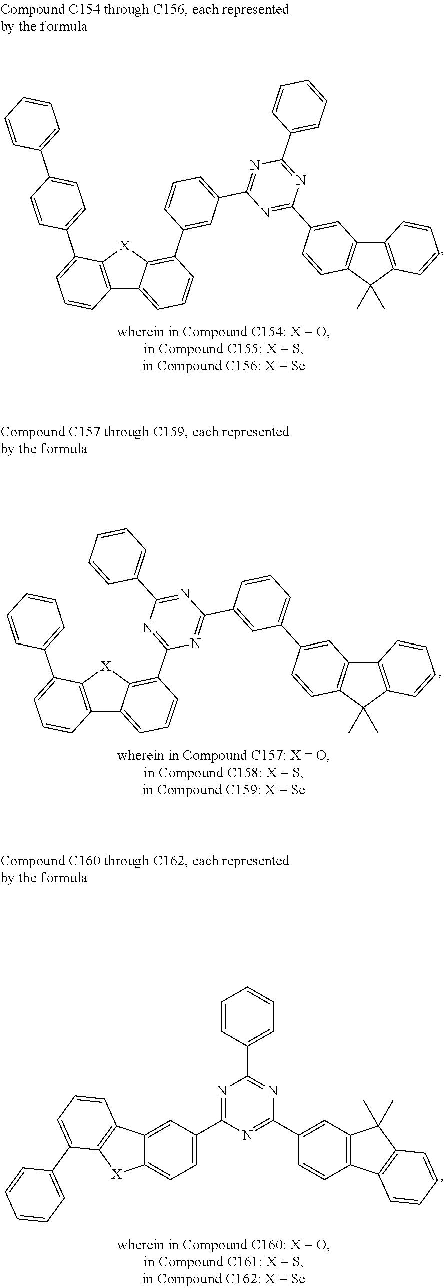 Figure US10297762-20190521-C00050