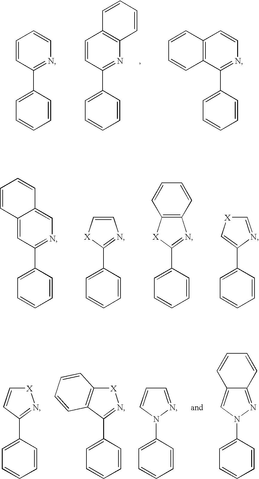 Figure US20100090591A1-20100415-C00019