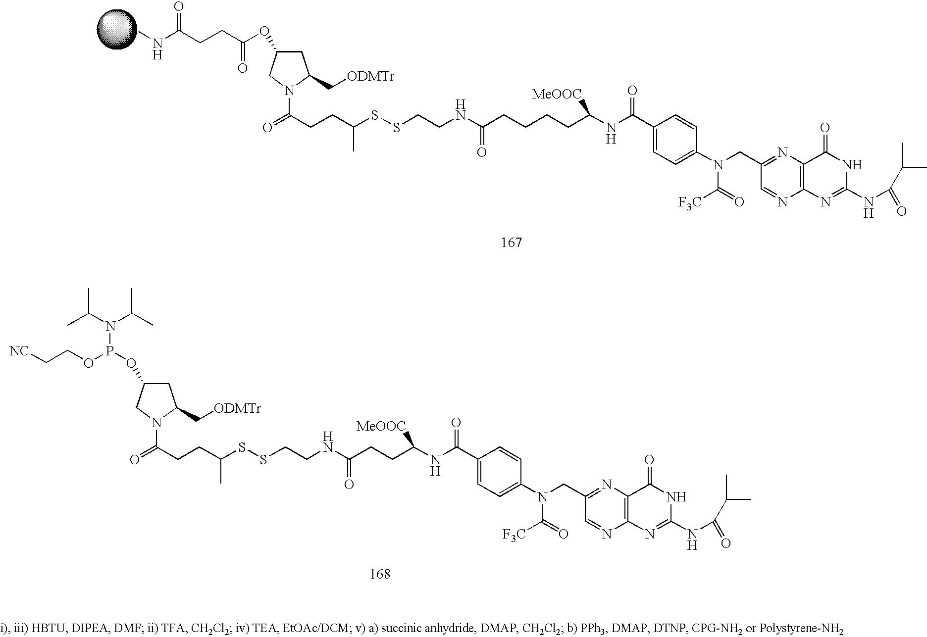Figure US08507455-20130813-C00064