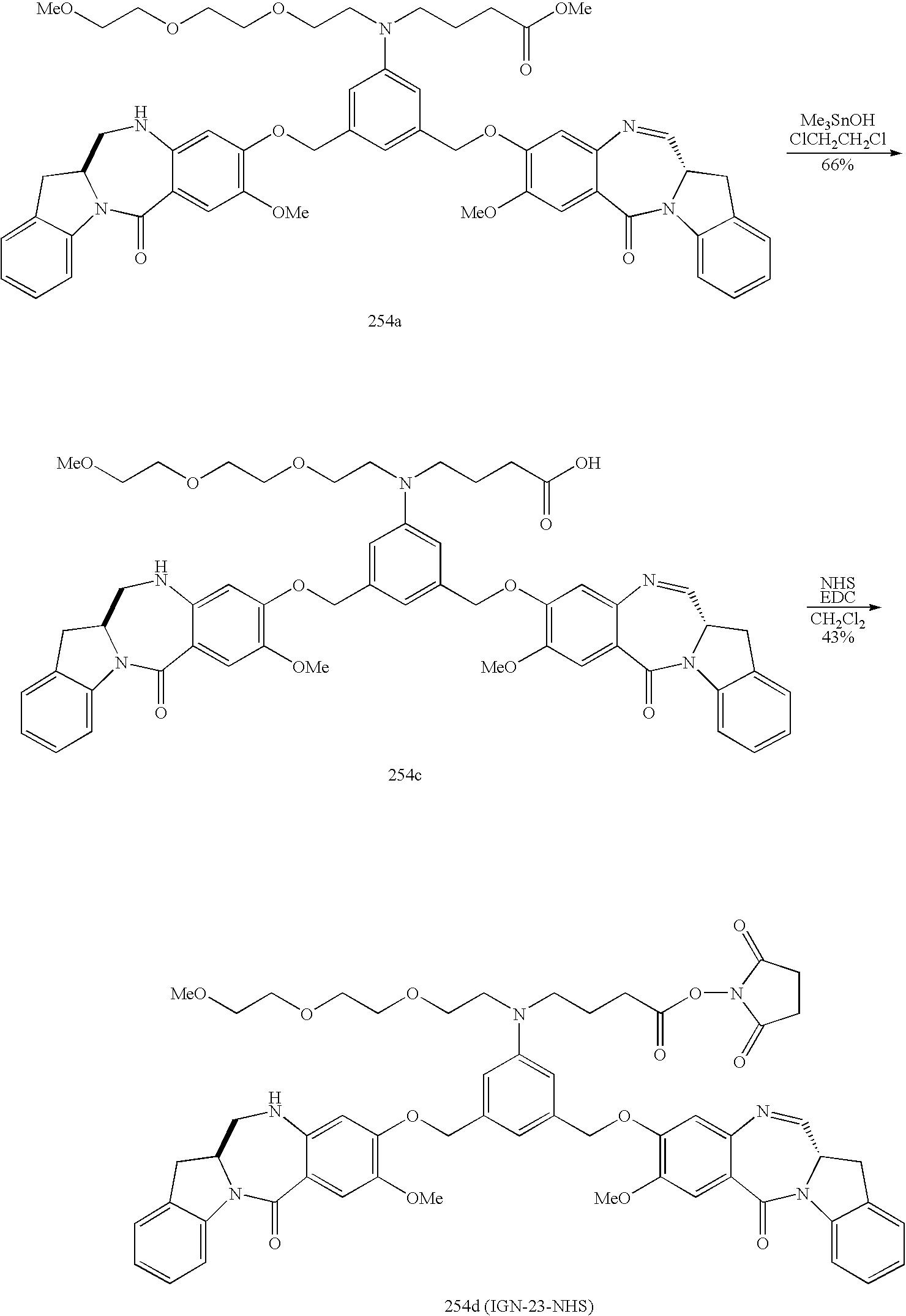 Figure US08426402-20130423-C00211