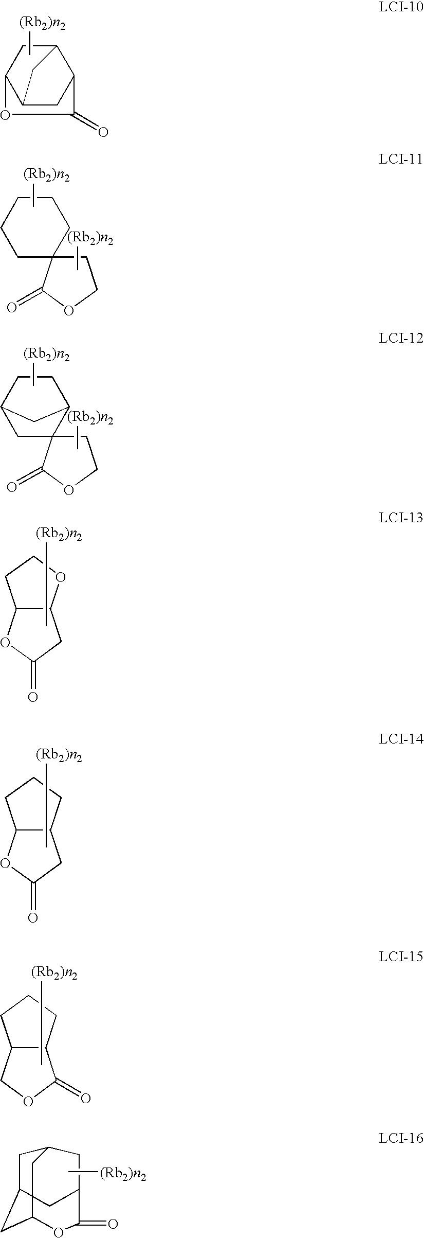 Figure US08241840-20120814-C00025