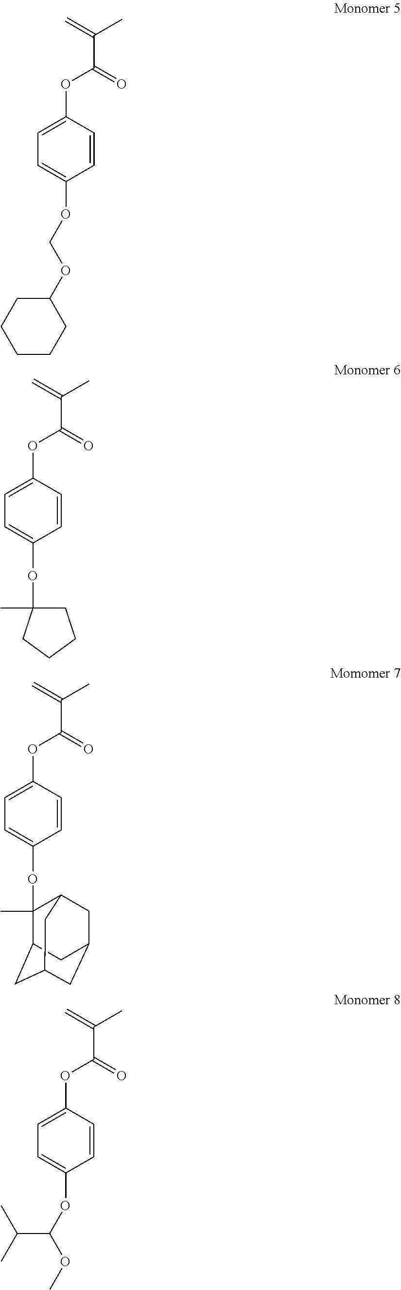 Figure US09017918-20150428-C00067