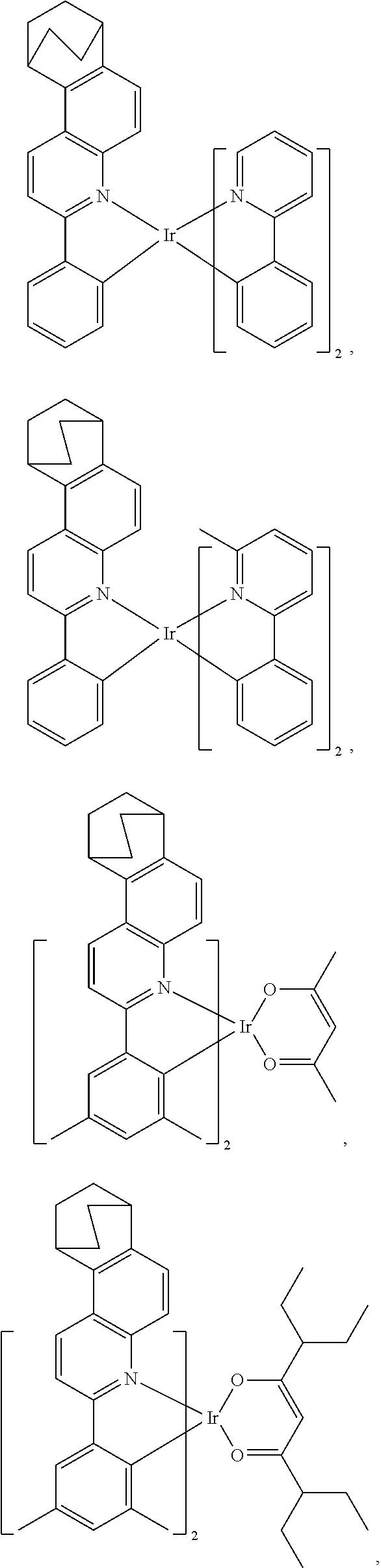 Figure US09691993-20170627-C00316