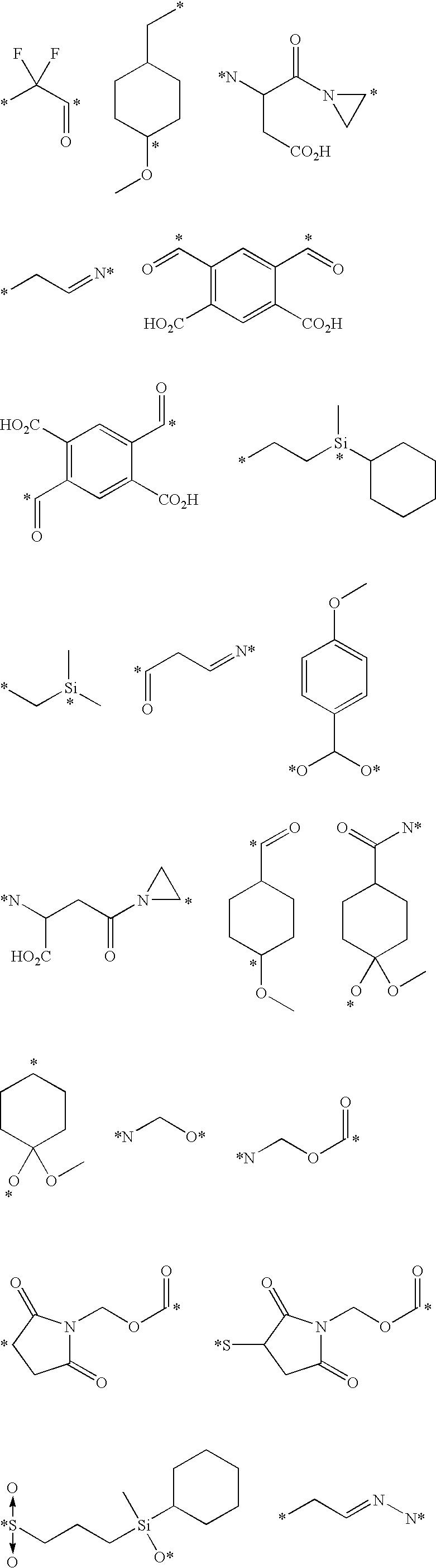 Figure US20100104626A1-20100429-C00004