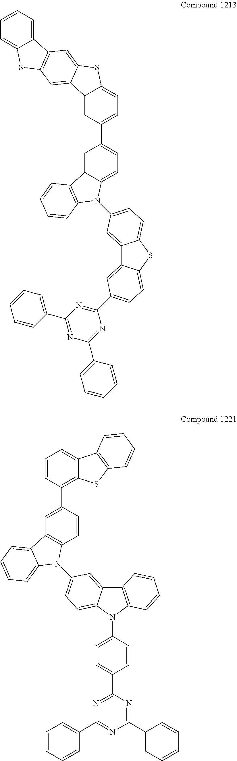 Figure US09209411-20151208-C00279