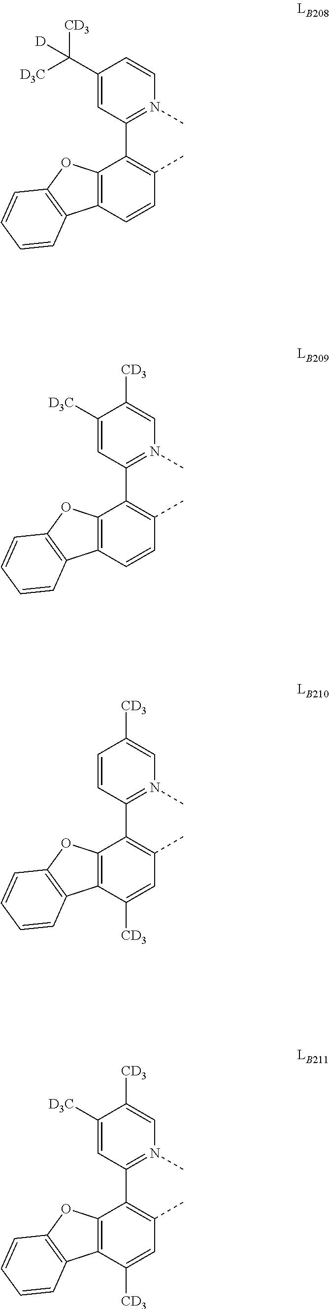 Figure US09929360-20180327-C00083