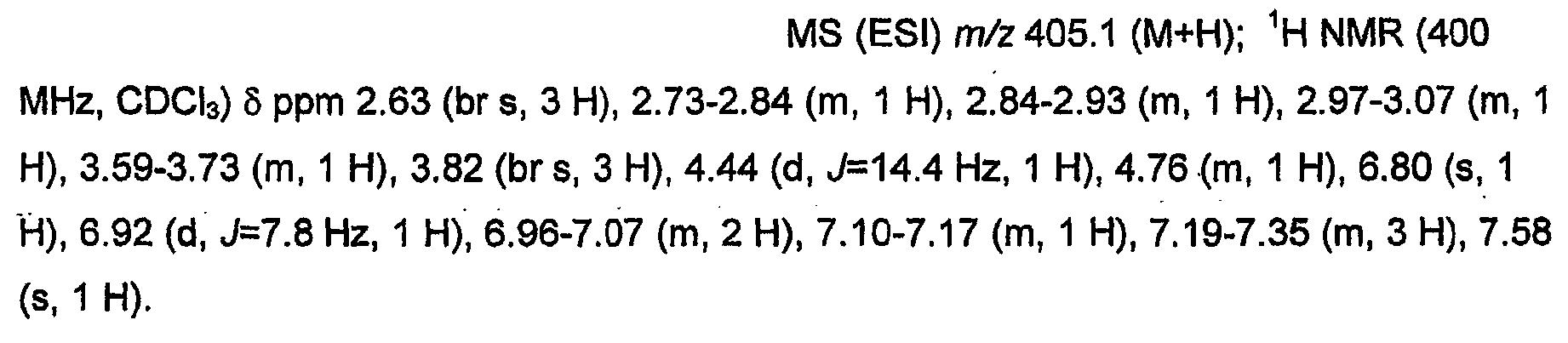 Figure 112013001840595-pat00168