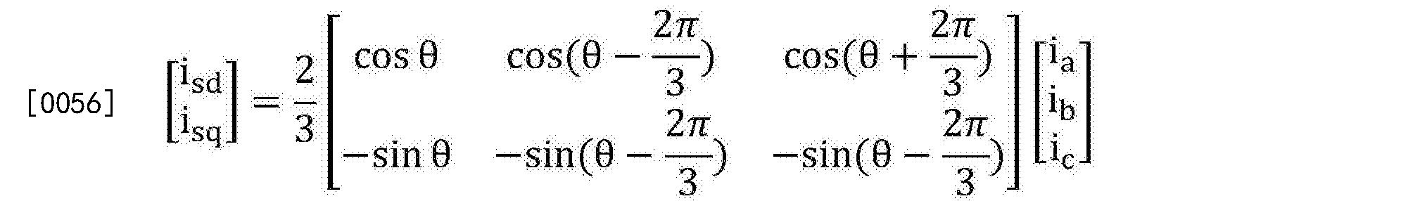 Figure CN103956955BD00091
