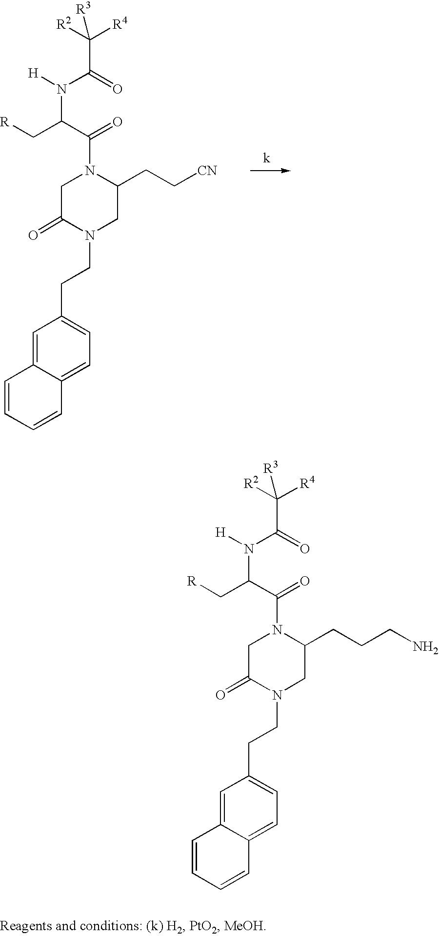 Figure US06911447-20050628-C00092