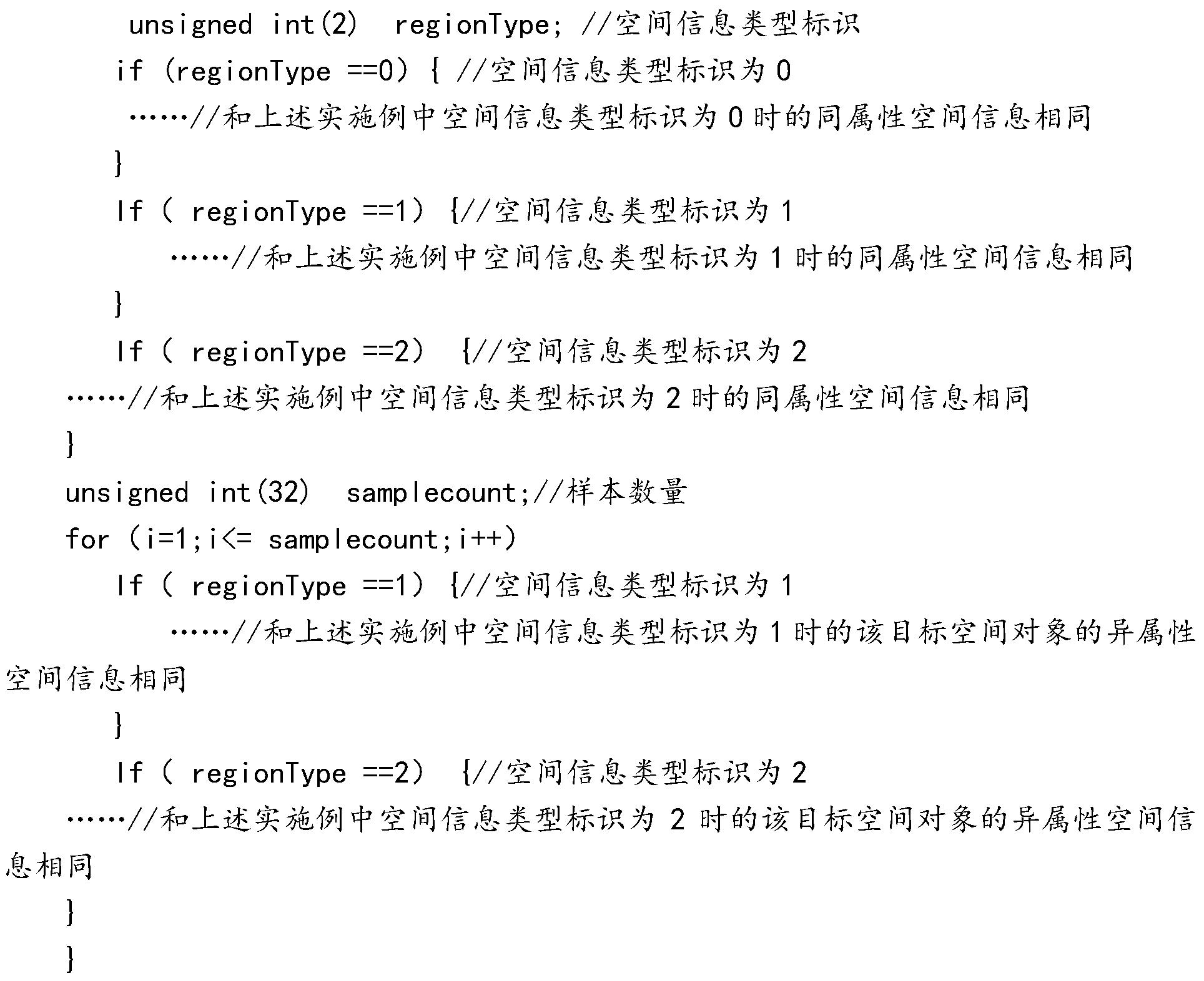 Figure PCTCN2017078585-appb-000014