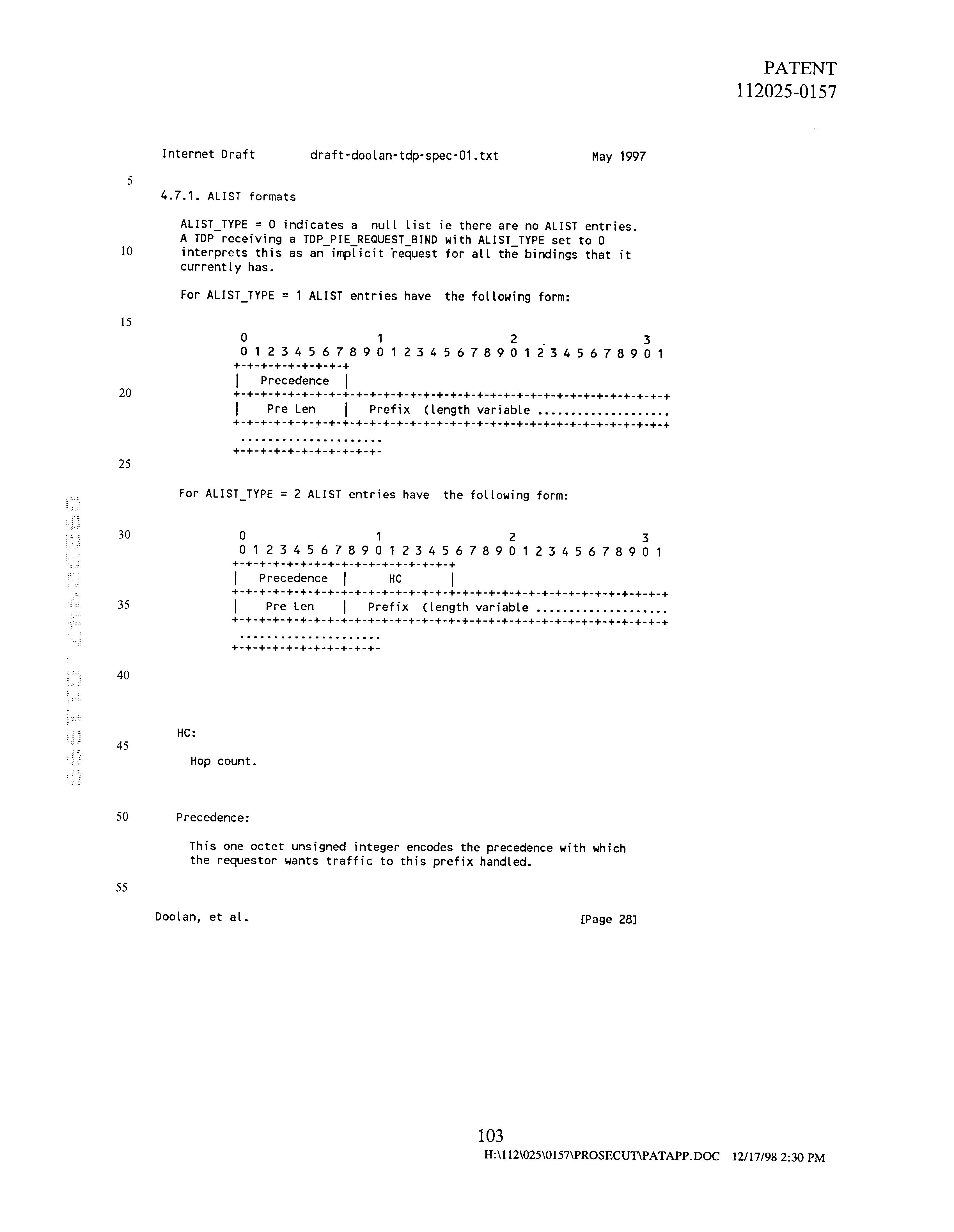 Figure US06463061-20021008-P00047