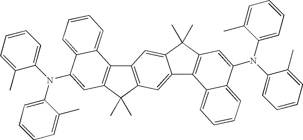 Figure US08932732-20150113-C00037