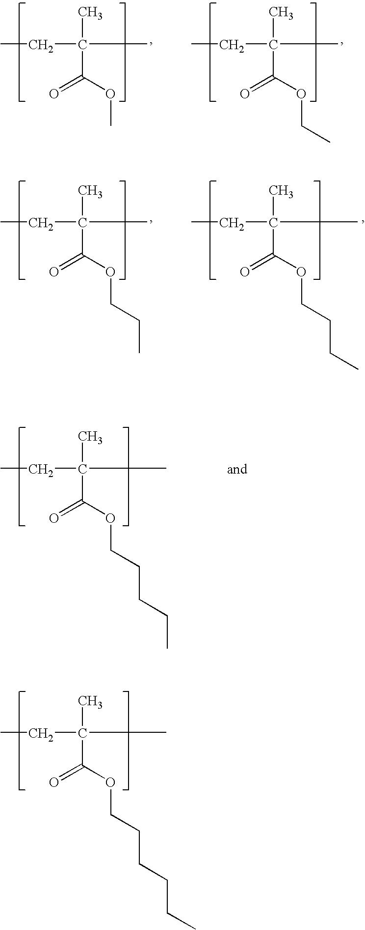 Figure US07935131-20110503-C00066