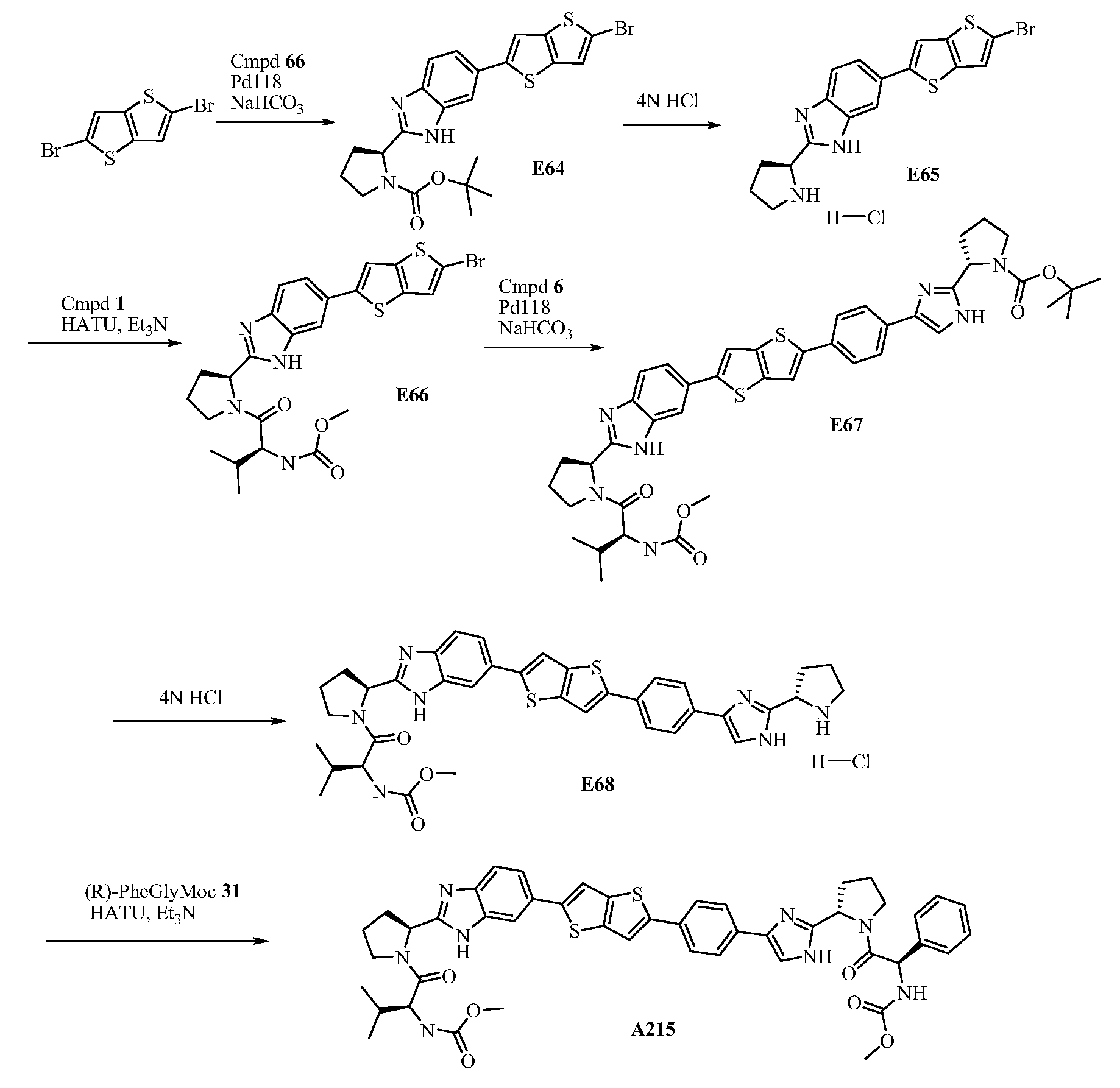 Figure pct00369