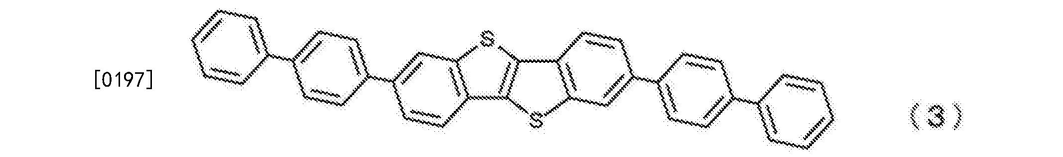 Figure CN107534050AD00261