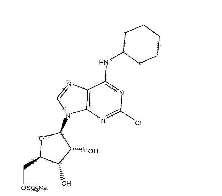 Figure CN102933220AD00172