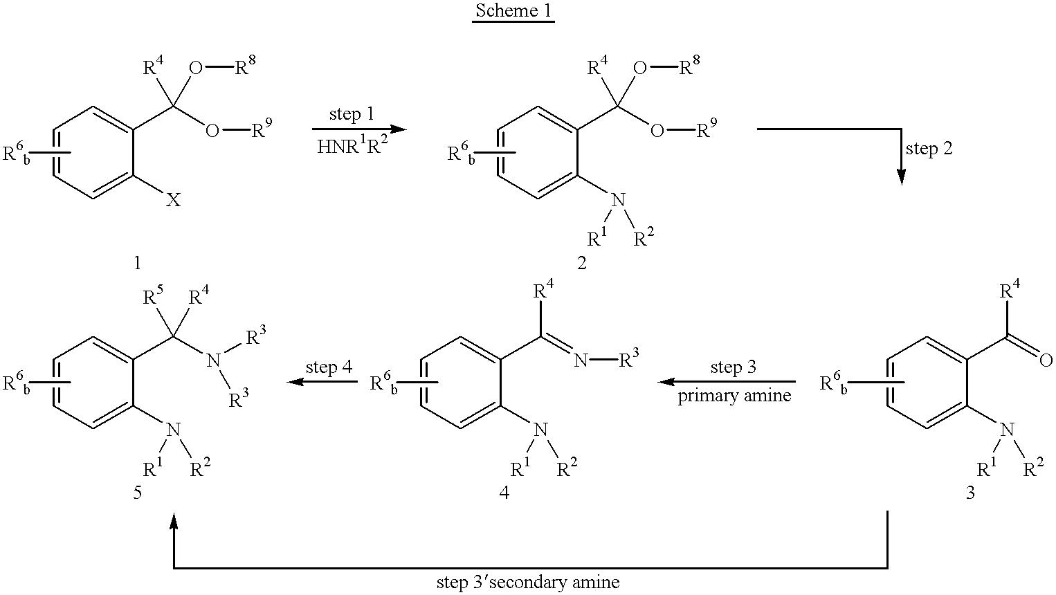 Figure US06316663-20011113-C00005