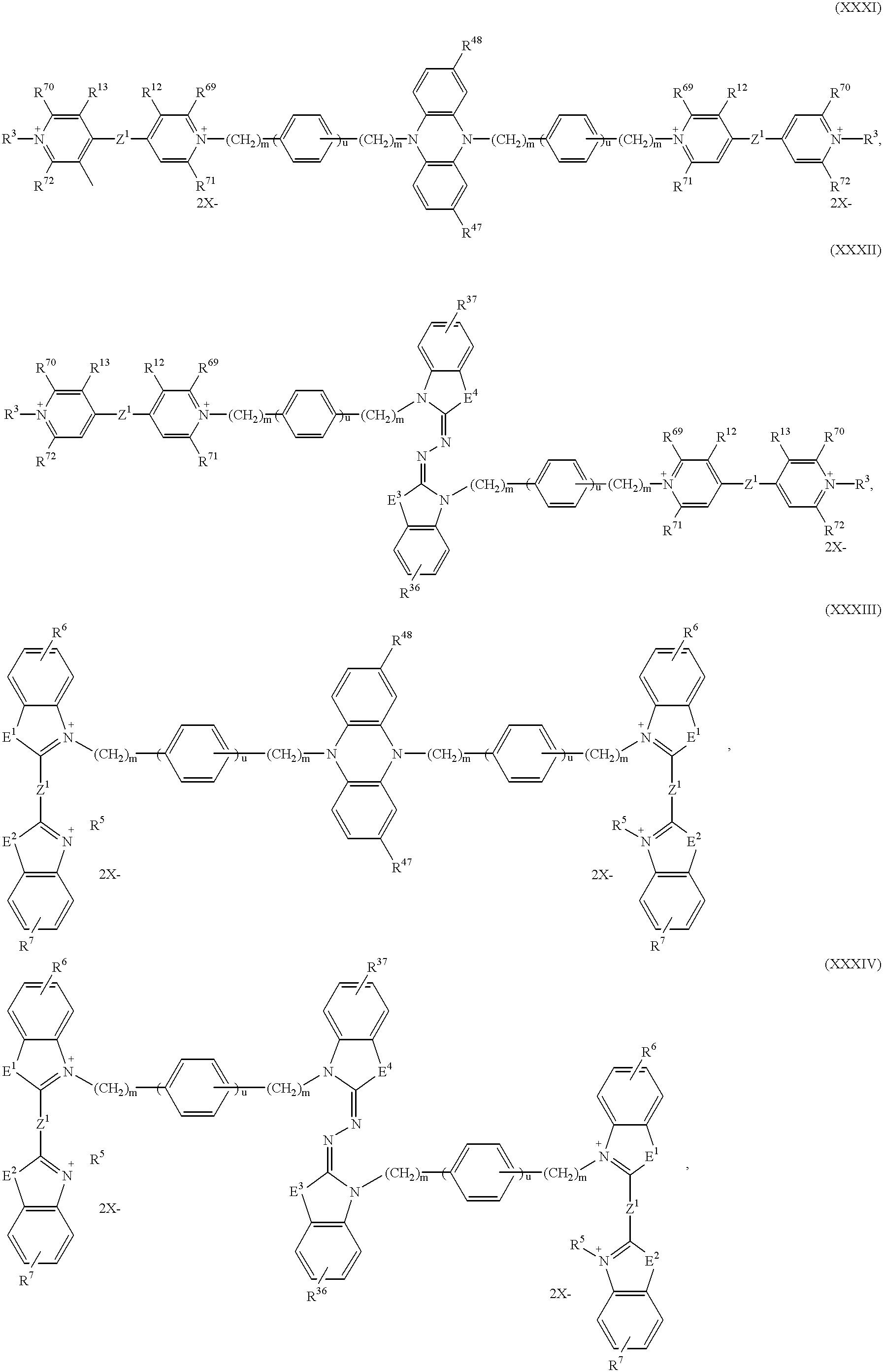 Figure US06183878-20010206-C00058