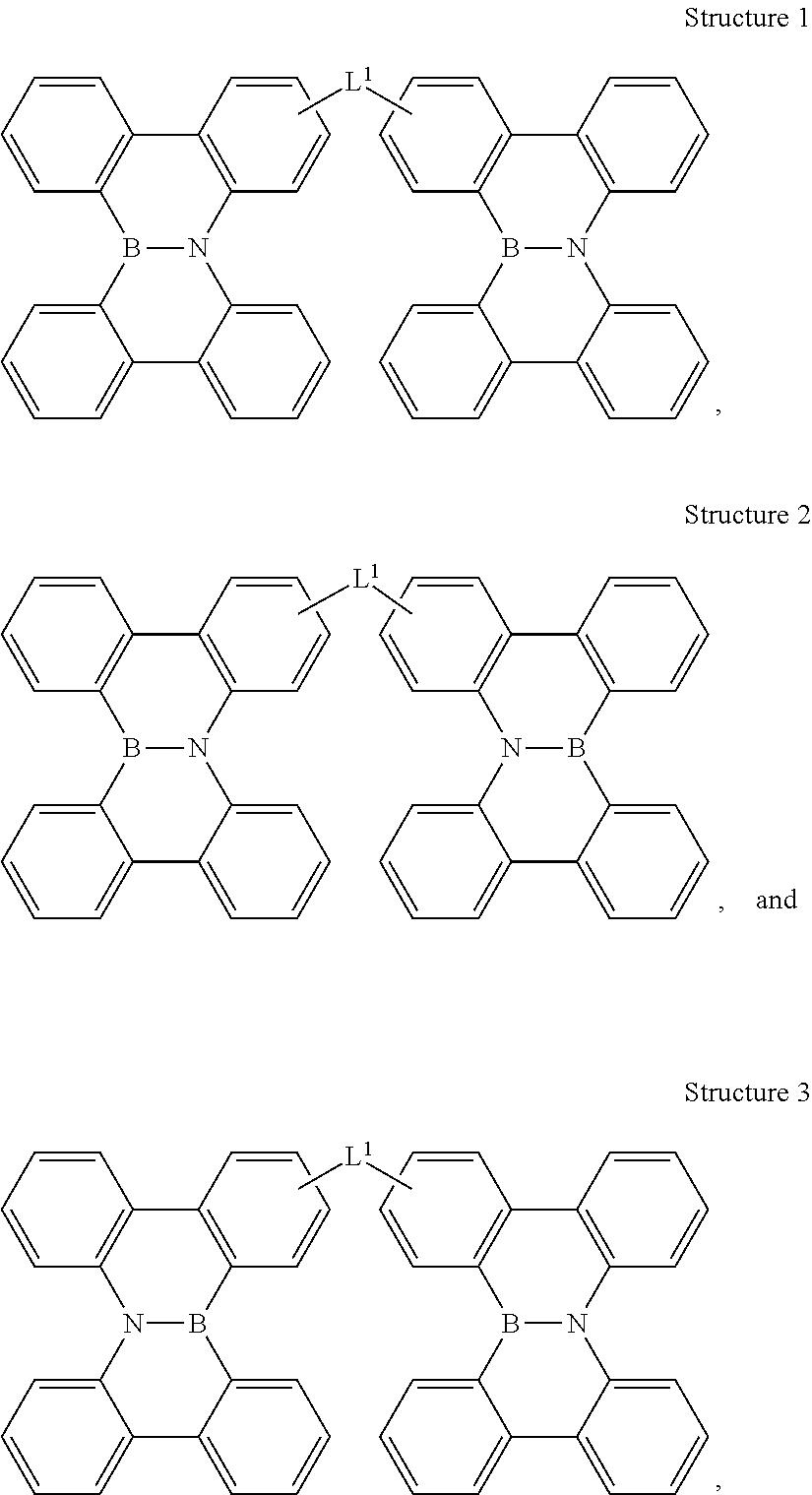 Figure US09871212-20180116-C00009