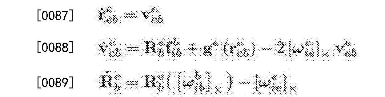 Figure CN104736963BD00141