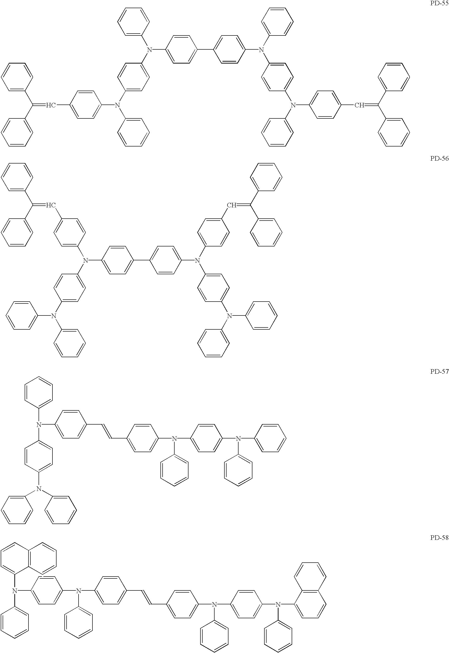Figure US06541129-20030401-C00019